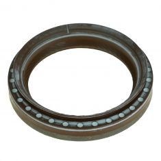 99-13 Ford, Lincoln, Mercury Mulitfit w/V6, V8, V10 Front Timing Cover Crankshaft Seal (Ford)