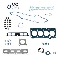 05-07 Dodge Caravan w/2.4L Head Gasket Set (FEL PRO)