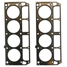 02 Chevy Camaro, Trans Am; 02-04 Corvette w/5.7L Performance Head Gasket PAIR (GM)