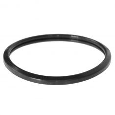98-11 Lexus; 98-13 Toyota Multifit w/V8 Engine Thermostat Housing O-Ring Gasket Seal (Toyota)