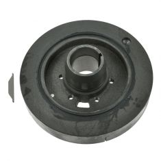 Chrysler Harmonic Balancer 5.9L 360ci V8