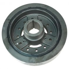 1966-70 GM Harmonic Balancer 6.5L 396ci or 427ci