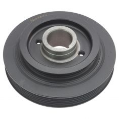 1992-01 TOYOTA Harmonic Balancer 2.0L and 2.2L