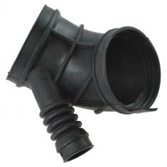 03-05 325Ci, 325i (M56); 01-06 330Ci, 01-05 330i, 330xi; 01-02 Z3 Air Intake Boot to Throttle Body