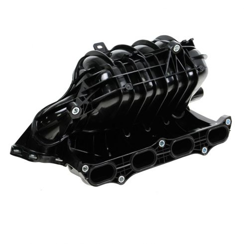 toyota camry intake manifold toyota camry aftermarket. Black Bedroom Furniture Sets. Home Design Ideas