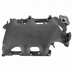 00-05 Century; 00-03 Grand Prix, Malibu; 00-01 Lumina Car; 00-02 Regal w/3.1L Upper Intake Manifold