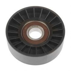 93-96 Chevy Corvette; 90-96 Ford Multifit Idler Pulley