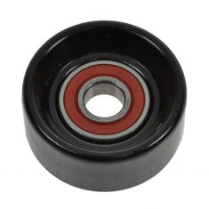 Serpentine Belt Tensioner Pulley