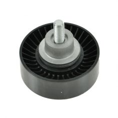 Serpentine Belt Idler Pulley