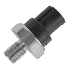 92-01 Integra; 92-94 Vigor; 99-00 Civic; 94-97 Civic Del Sol; 92-96 Prelude Engine Knock Sensor