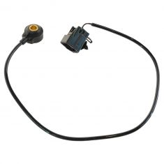 99-14 Ford Econoline, F150-550 Pickup; Lincoln ; Mercury Multifit 4.6, 5.4, 6.8 Knock Sensor