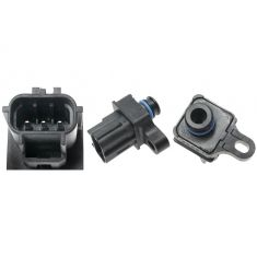 2002-04 Chrysler Sebring, Dodge Stratus 2.7L Map Sensor