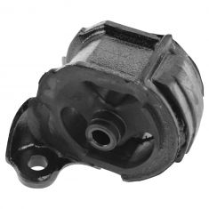 1990-93 Honda Accord Motor Mount Front Left AT or 5spd