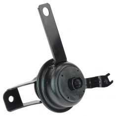 98-02 Toyota Corolla 1.8L Front Engine Mount