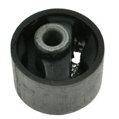 Engine Mount Torque Strut Bushing