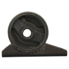 94-98 Galant; 95-99 eclipse; 95-98 Talon; 95-00 Avenger, Sebring;  L4 Engine Mount