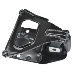 96-09 Buick; 98-05 Chevy; 98-99 Olds; 04-08 Pontiac FWD Multifit Engine Mount Torque Strut Bracket