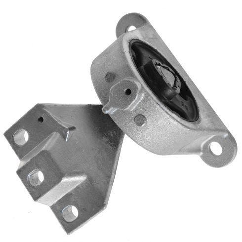 Chrysler pacifica engine mount 1aemt00256 at 1a for Chrysler pacifica motor mounts