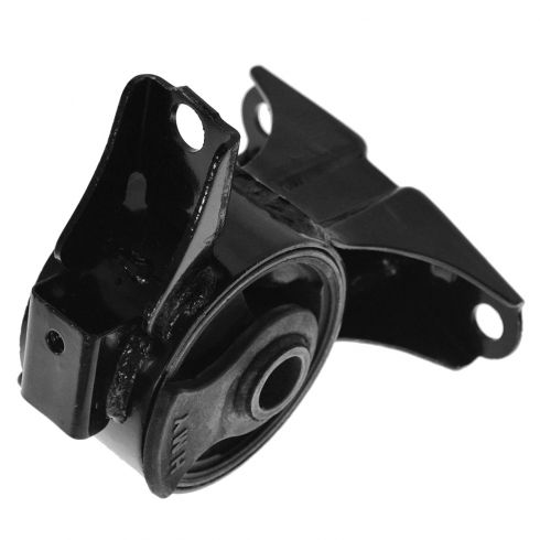 2007 honda odyssey transmission mount replacement 2007 for Honda odyssey front motor mount