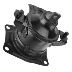 04-08 Acura TL w/3.2L; 07-08 TL w/3.5L; 03-07 Accord w/3.0L Rear Hydraulic Engine Mount