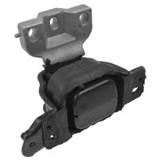 01-07 Chrysler Mini Van w/FWD & w/3.3L, 3.8L Front Upper Engine Hydraulic Motor Mount (OE Type)