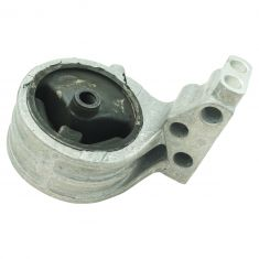 95-99 Eclipse Conv w/ 2.0L Turbo; 95-99 Eclipse 2.4L; 94-98 Galant 2.4L Front Engine Mount LF