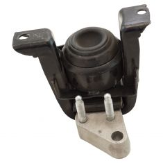 03-06 Vibe; 00-05 Celica; 05-06 Corolla w/1.8L & 6 Spd MT Front Engine Mount RF