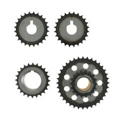 Timing Chain Sprocket Set