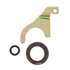 Counterbalance Shaft Seal & Retainer Kit