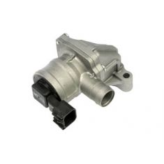 Air Cleaner Check Valve
