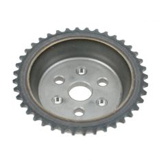 Balance Shaft Water Pump Sprocket