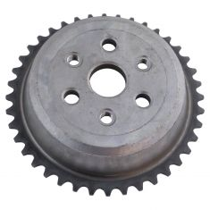 00-10 Chevy, Olds, Pontiac, Saab, Saturn Multifit w/2.0L, 2.2L Balance Shaft Water Pump Sprocket