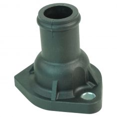 84-87 Audi 4000; 88-90 80; 88 90; 83-99 VW Multifit w/ 1.8L, 1.6L, 1.9L, 2.0L, 2.8L Thrmostt Housing