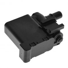 99-03 GM Full Size PU, SUV 5.3L, 6.0L, 8.1L Vapor Canister Purge Vent Solenoid Valve