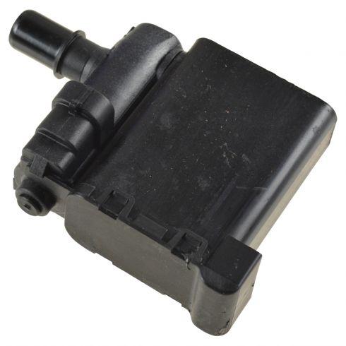 Evaporative Emission System >> Chevy Silverado 1500 Evaporative (EVAP) Emission Control ...