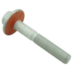 98-17 GM; 03-16 Isuzu; 05-09 Saab; 03-12 Workhorse w/V8 Harmonic Balancer Specialized Bolt (Dorman)