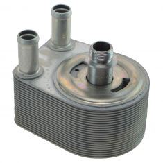 05(frm 8/2/04)-14 Ford E150, E250, E350 w/4.6L, 5.4L Engine Oil Cooler (Ford)