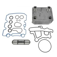 Oil Cooler Repair Kit