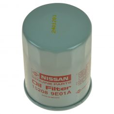 95-15 Infiniti, Nissan Multifit Engine Oil Filter (Nissan)