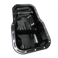 92-99 Toyota Camry; 99-01 Solara 2.2L Engine Oil Pan