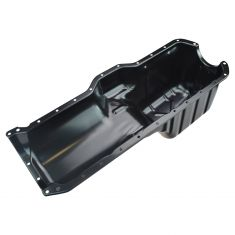 99-04 Jeep Grand Cherokee; 00-06 Jeep Wrangler 4.0L Engine Oil Pan