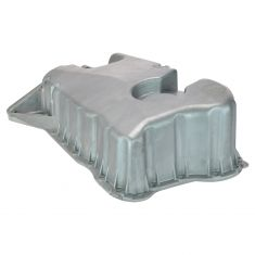 99-02 VW Golf 2.8L; 04-05 Golf 3.2L; 99-05 Jetta 2.8L Oil Pan Aluminum