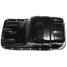 92-01 Acura Integra; 99-00 Civic DOHC; 94-97 Del Sol VTec Engine Oil Pan