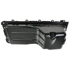92-02 Ford Crown Victoria, Mercury Grand Marquis; 91-02 Lincoln Towncar 4.6L Engine Oil Pan