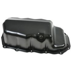 1995-00 Chrysler Dodge Plympouth Mid Size 2.4L Engine Oil Pan
