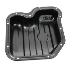 00-01 Nissan Sentra 2.0L; 00-02 Infiniti G20 Engine Lower Oil Pan