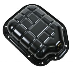 Engine Oil Pan