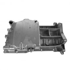 05-10 Chevy, Pontiac; 02-10 Saturn Multifit w/2.0L, 2.2L, 2.4L Aluminum Oil Pan