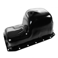 94-01 Dodge Ram 1500 w/3.9L Engine Oil Pan