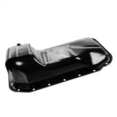 84-95 Toyota 4Runner w/2.4L; 81-95 Toyota Pickup (w/2.4L & 4WD) Engine Oil Pan